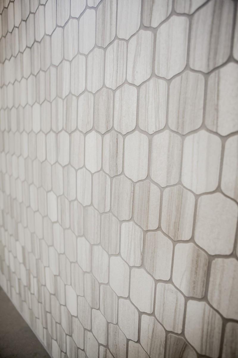 Ceramic Tile Porcelain Hardwood